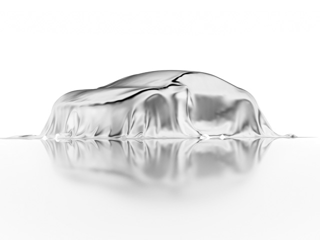 2017 Chevrolet Trax Awd LT COMME UN NEUF!